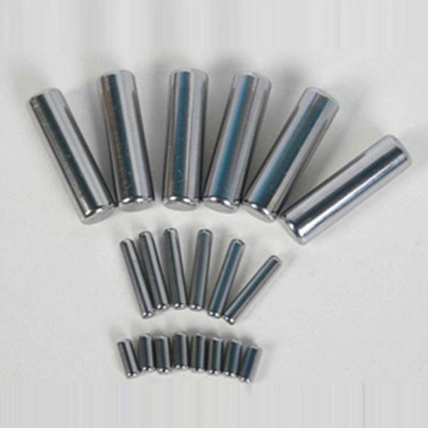 滾針滾子軸承滾動體—滾針的性能規定及生產制造必須的原材料